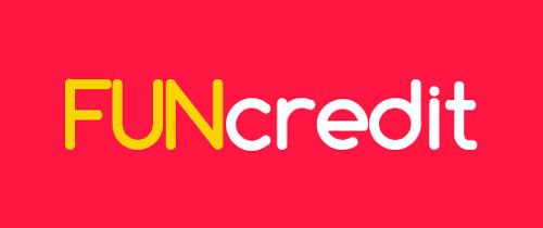 funcredit